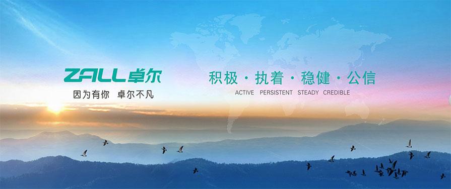 兰州旅游 卓尔智联集体官方网站